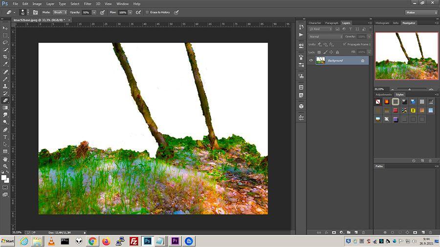 lmac92_work1.jpg