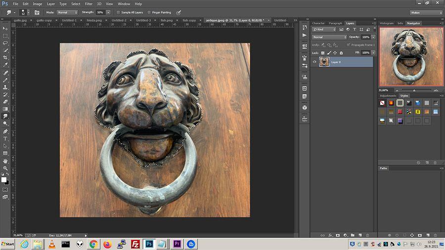 lmac92_work9.jpg