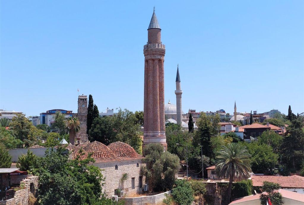 yivli_minare.jpg