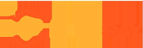 main_logo_1_.png