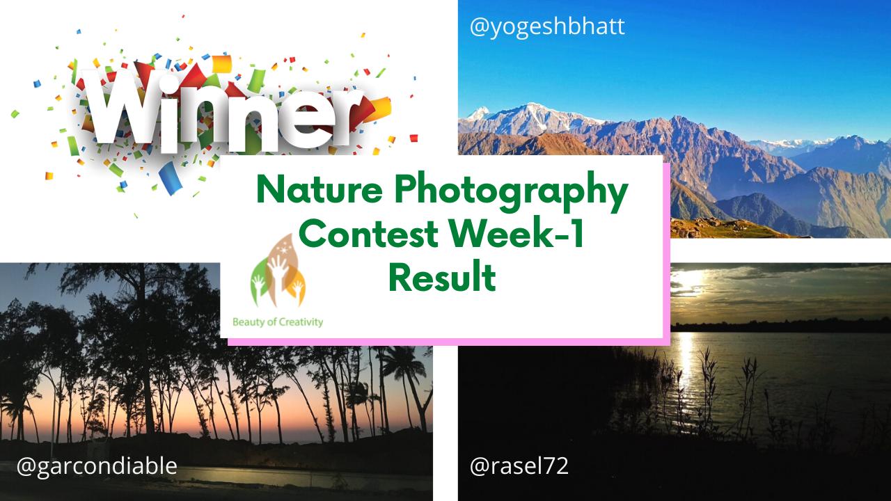 result_week-1.png