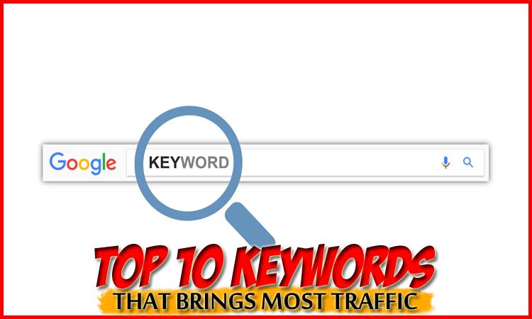 top10keywords.png