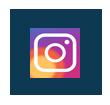 instagram-cir.png