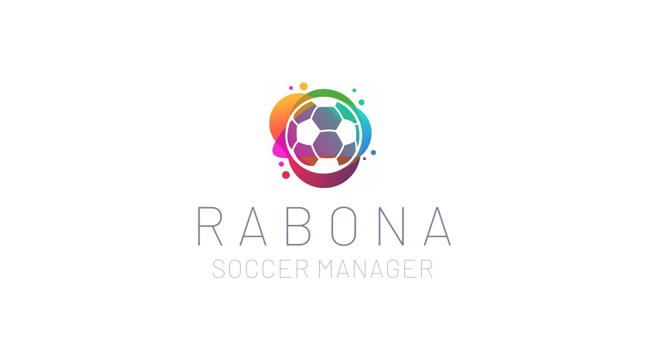rabona_header.png