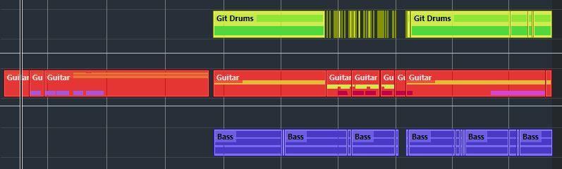 Basic Track.JPG