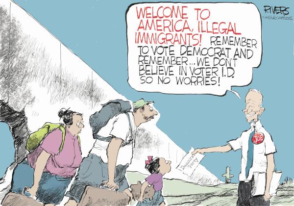 vote-democrat.png