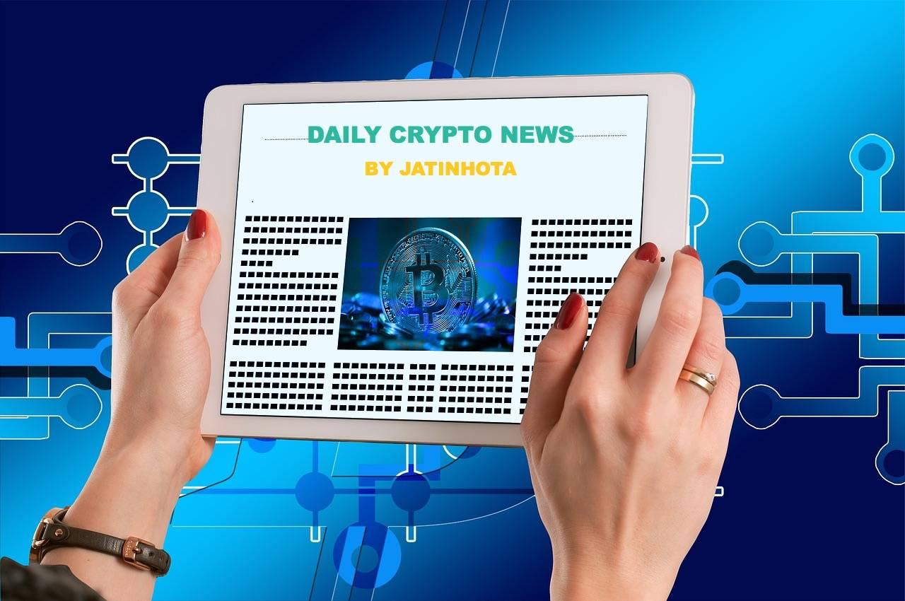 Crypto News.jpg