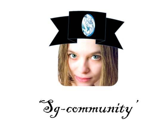 ssg-community.jpg