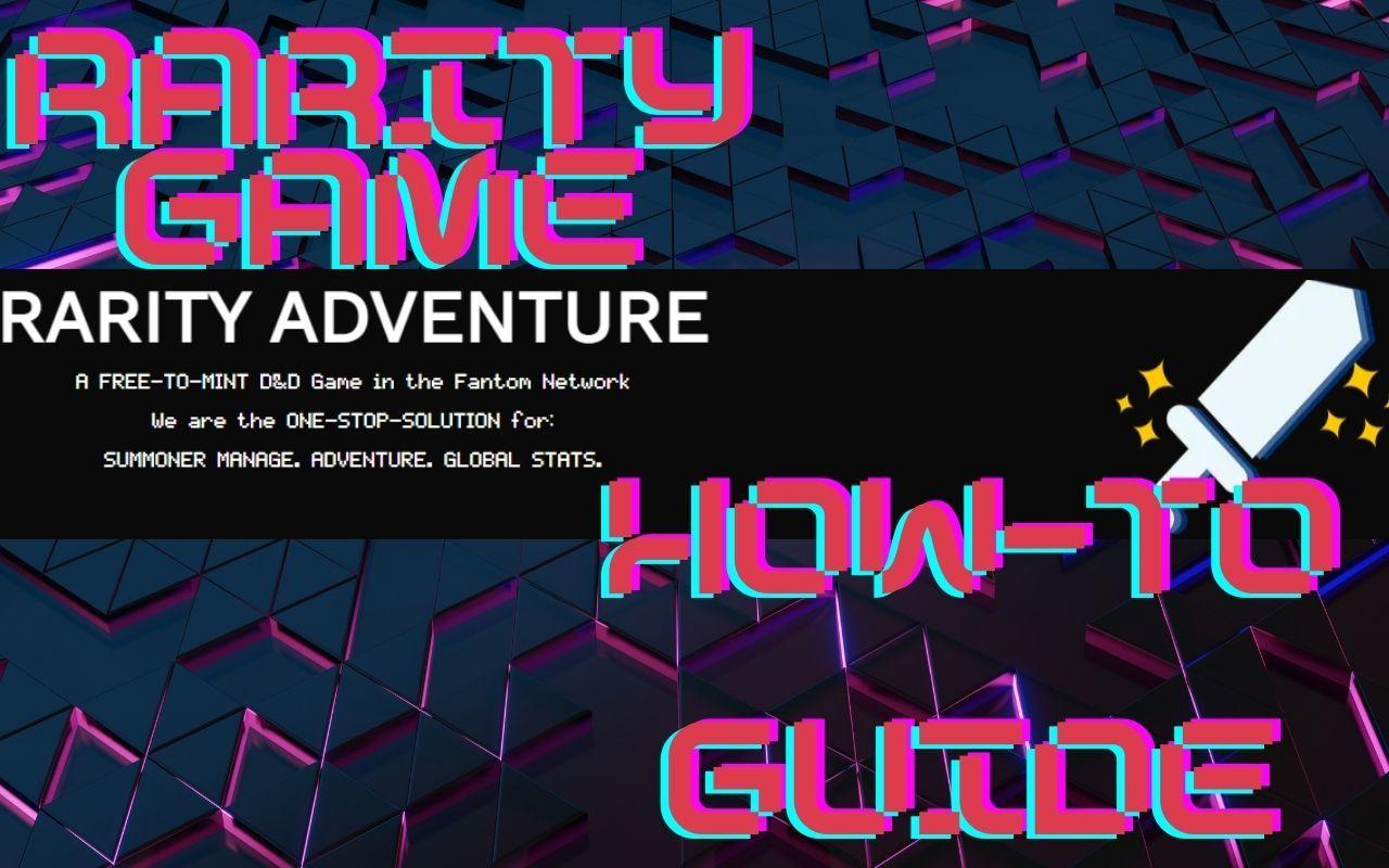 Rarity Game.jpg