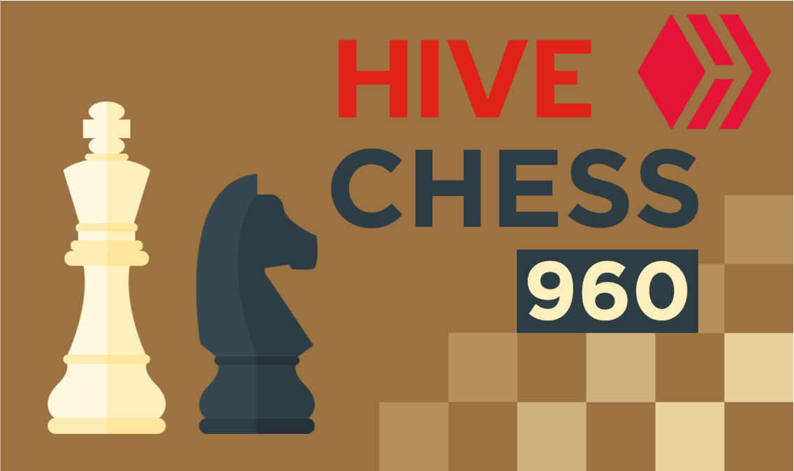 HIVE-chess960.png