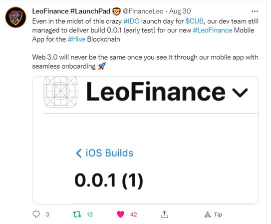 leofinanceios.png