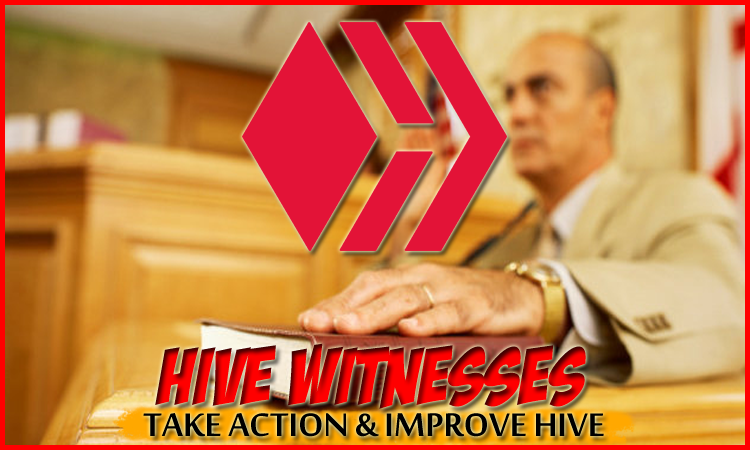 hivewitnesses.png