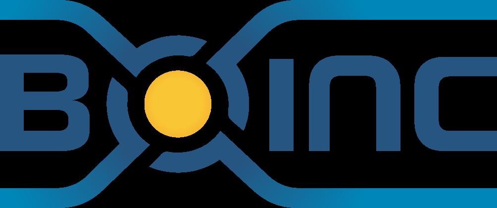 boinc_logo.svg