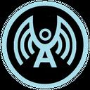 arcange avatar