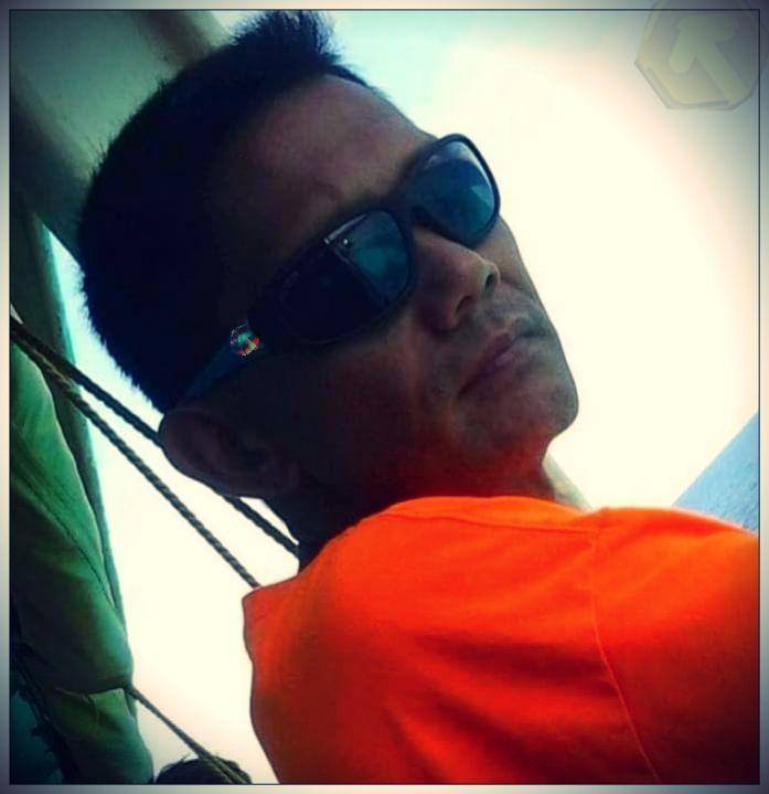 facebook_1606569509189_6738440918671571145_20210208123001120.jpg