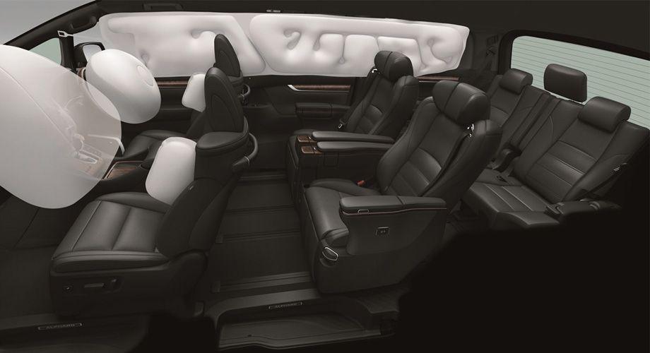 Mengulas Desain Eskterior dan Interior Toyota Alphard.jpg