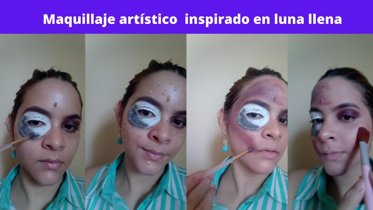 Maquillaje artístico inspirado en luna llena (2).png
