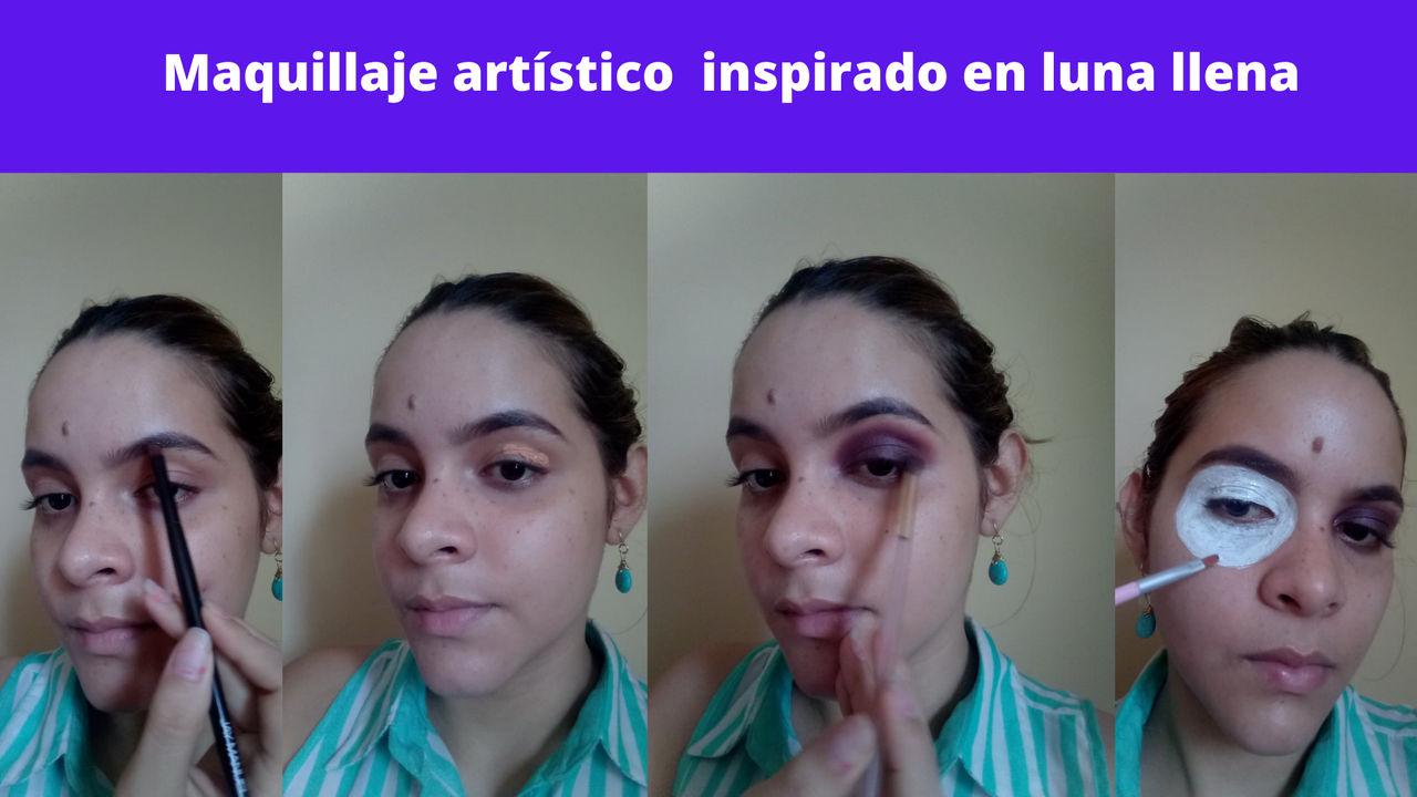 Maquillaje artístico inspirado en luna llena (1).png