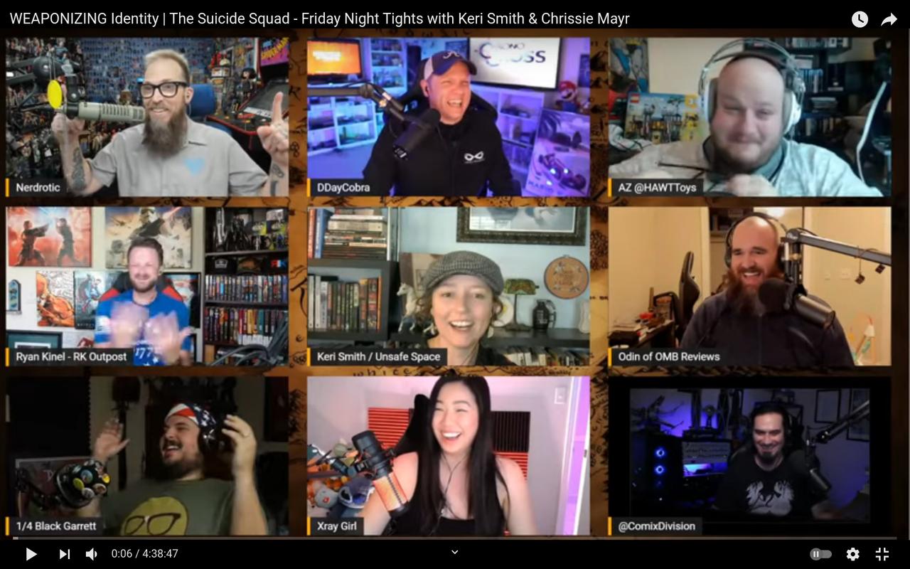 Screenshot at 2021-08-07 12:48:57 Friday Night Tights.png