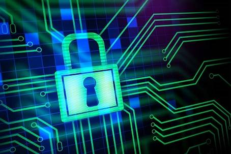 encryption-lock-key.jpg