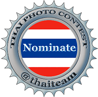 photo contest B.png