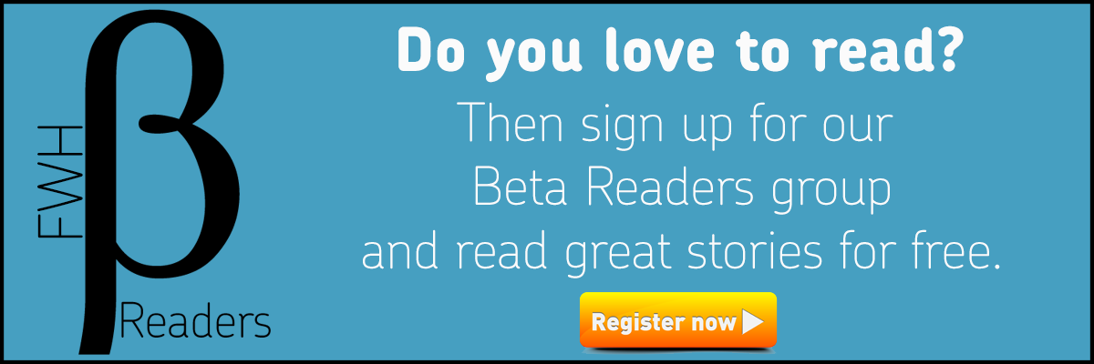beta reg banner.png