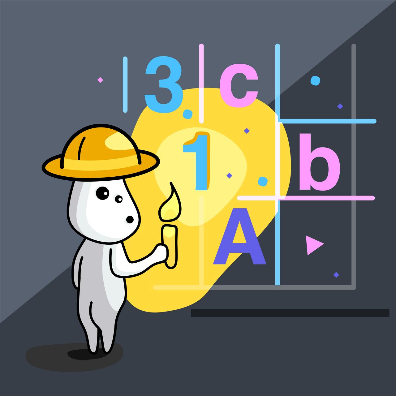 Puzzle Process-02.png