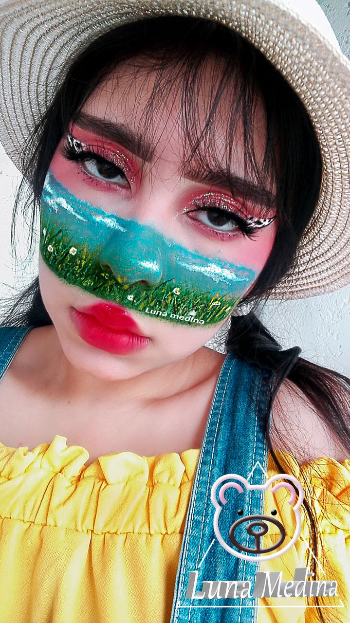 Maquillajeinspiradoenelcamfffpo1.jpg