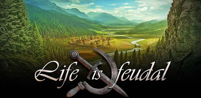 Life is Feudal  Forest Village 000.jpg
