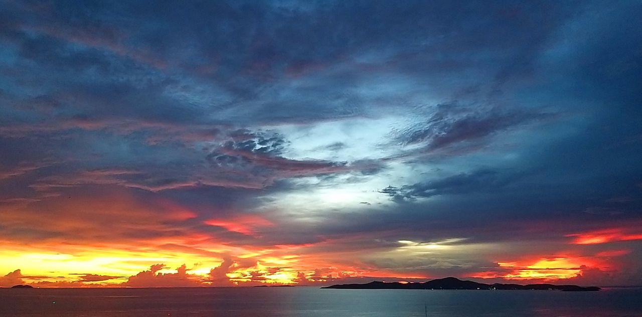 kohsamui99_sunsets_221u.jpg
