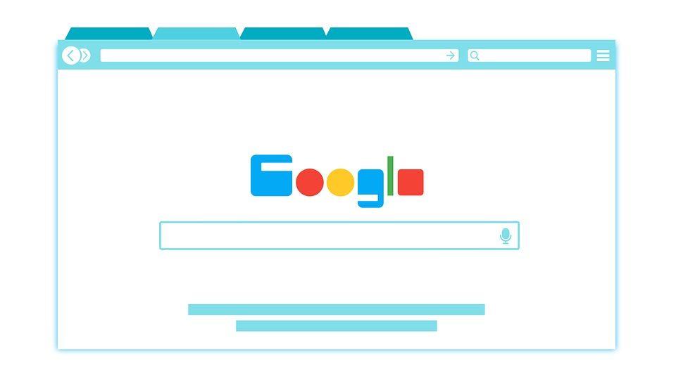 browser_1666982_960_720.jpg