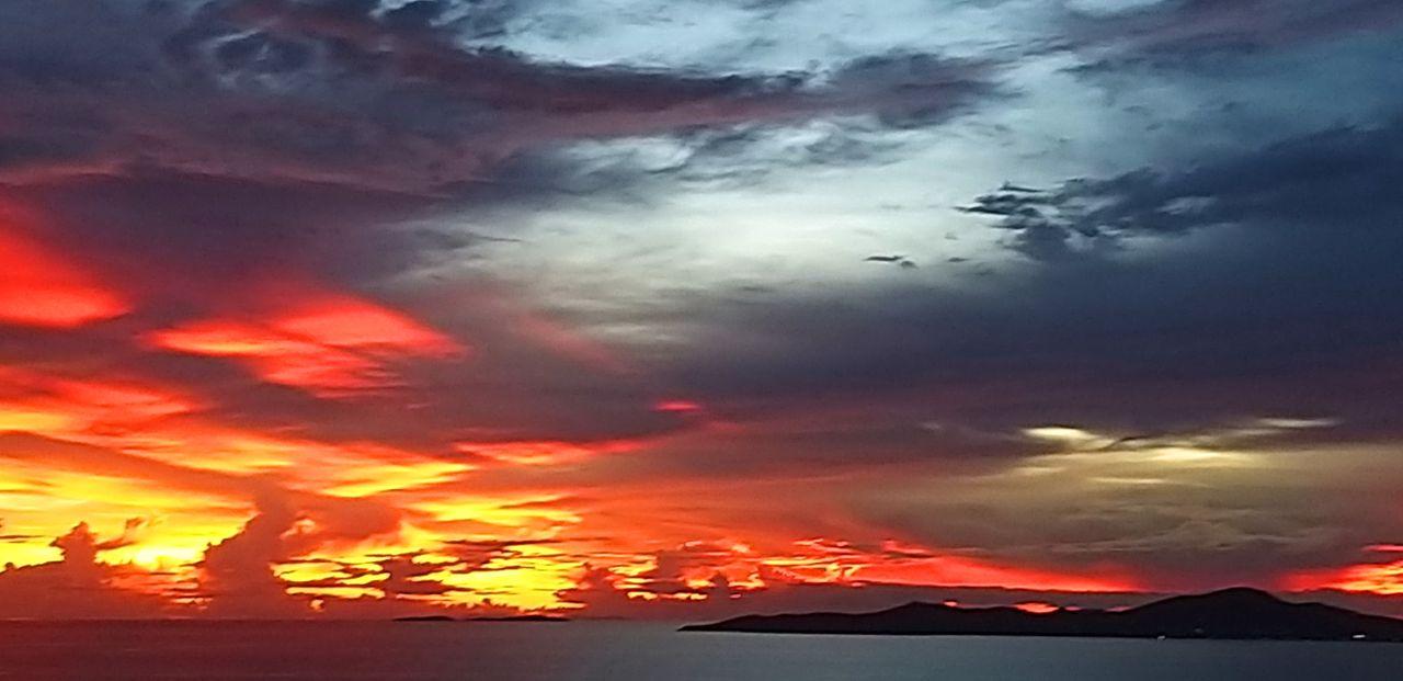 kohsamui99_sunsets_214u.jpg