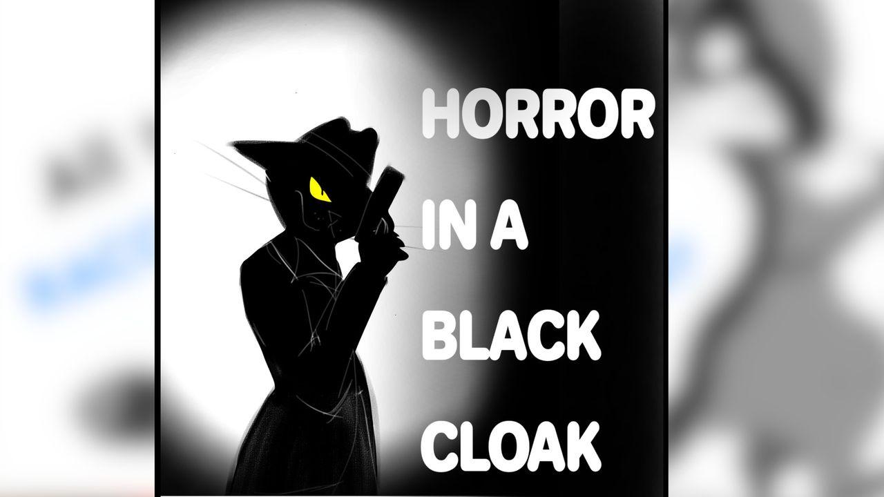 horror_in_a_black_cloak.jpg