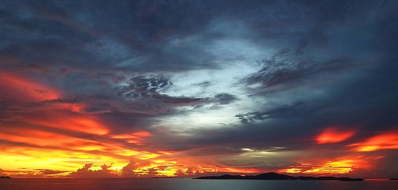 kohsamui99_sunsets_210u.jpg