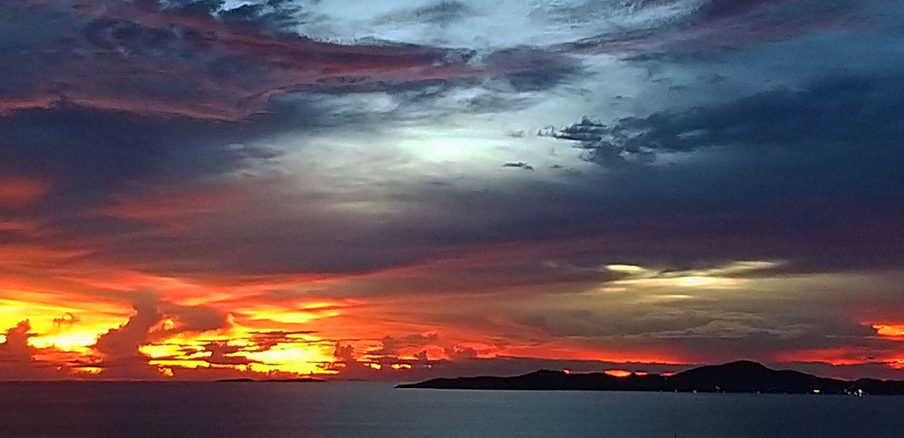 kohsamui99_sunsets_226u.jpg