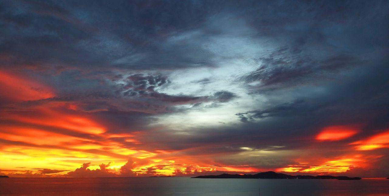 kohsamui99_sunsets_208u.jpg