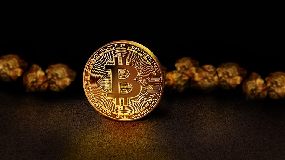 bitcoin_3228194_960_720.jpg