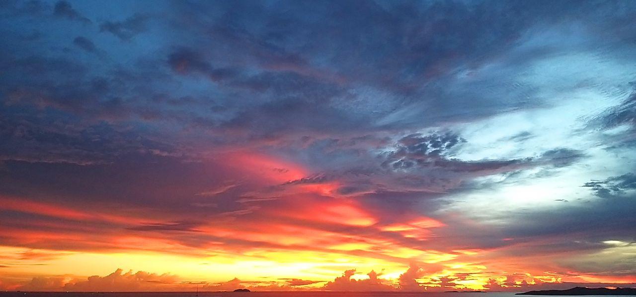 kohsamui99_sunsets_212u.jpg