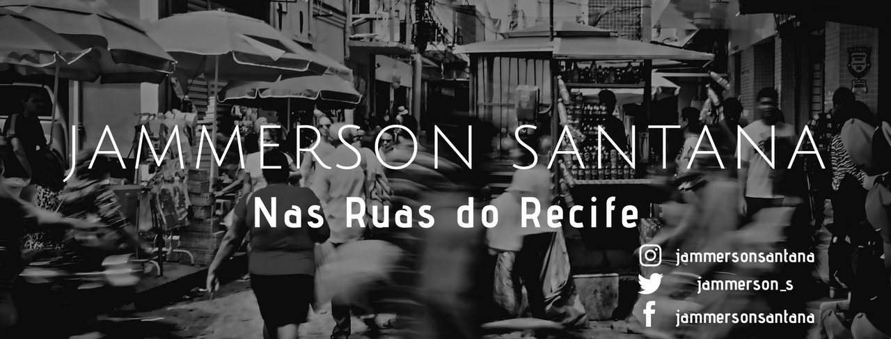 jammerson_santana_redes.png