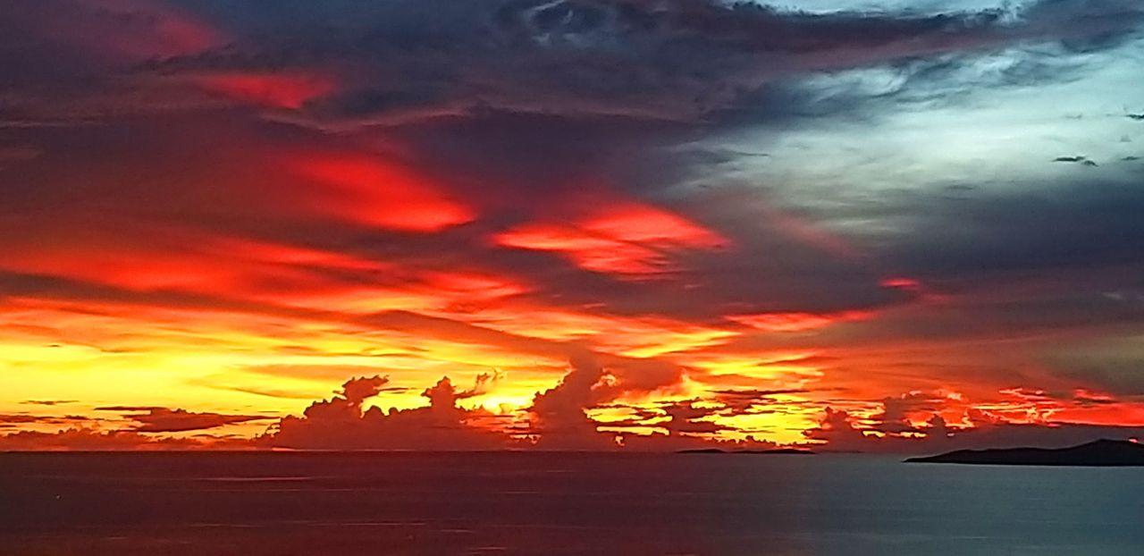 kohsamui99_sunsets_216u.jpg