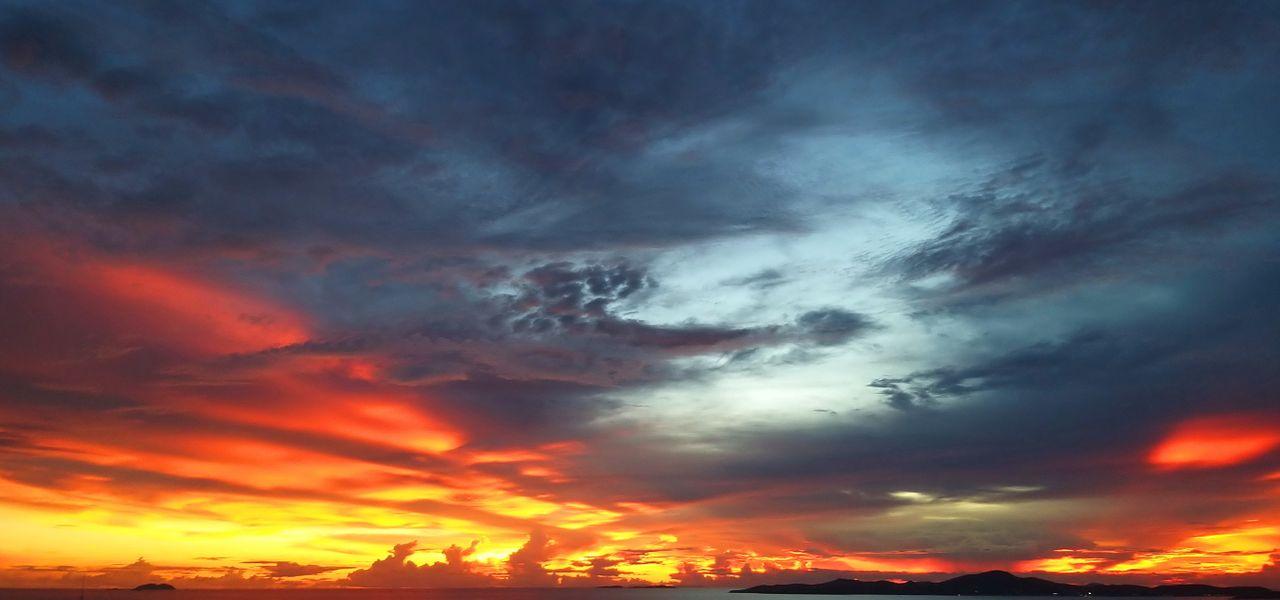 kohsamui99_sunsets_209u.jpg