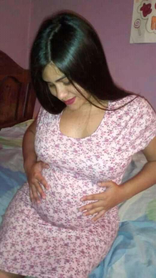 FB_IMG_16197898050028650.jpg