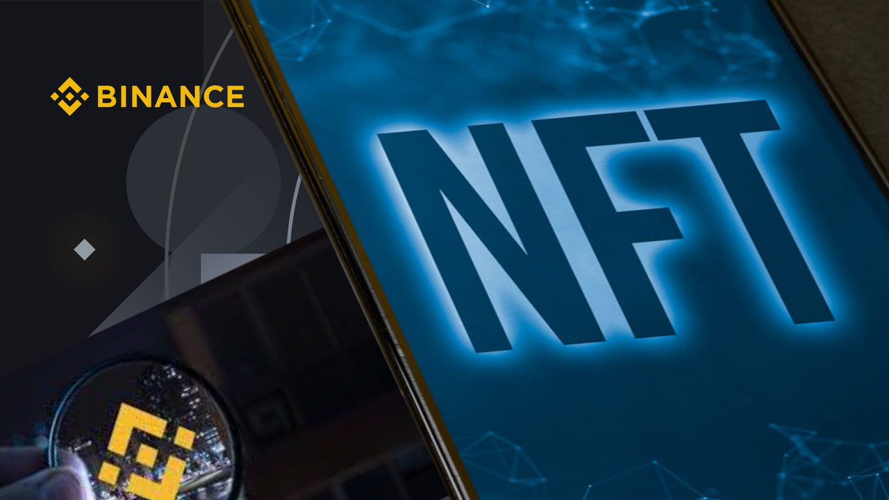 Binance NFT Featured.png