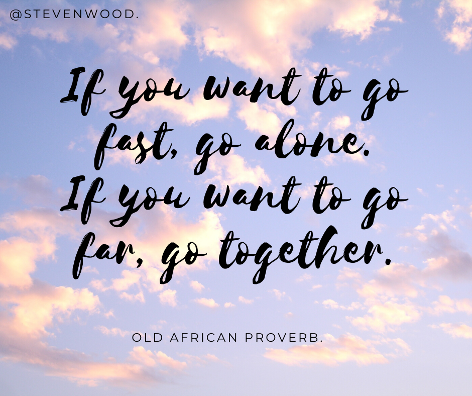 Old African Proverb..png