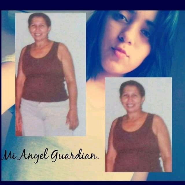 FB_IMG_16315354952404627.jpg