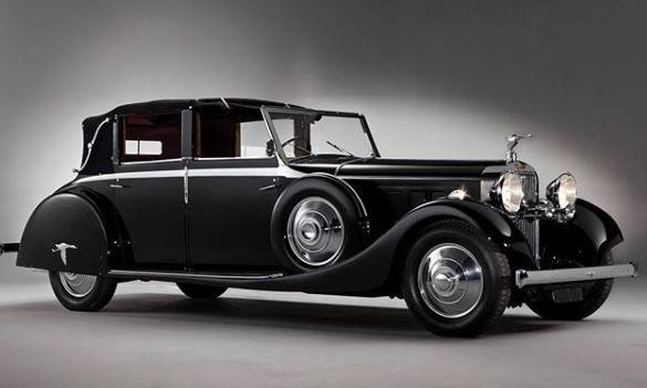 1935-Hispano-Suiza-J12-1.jpg