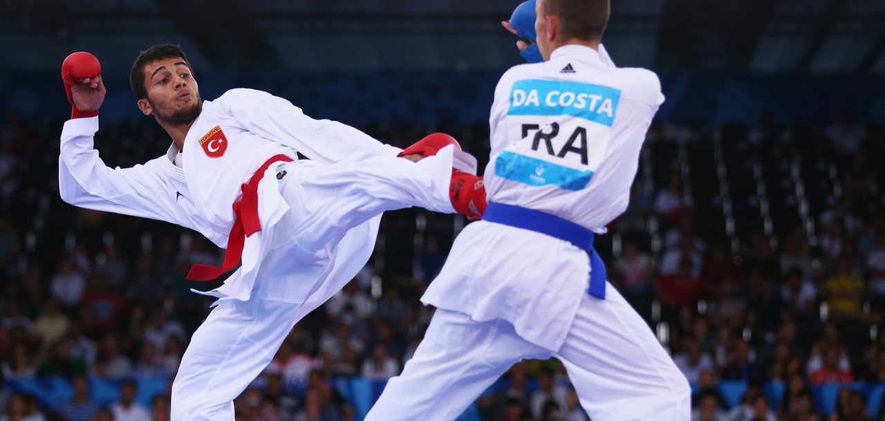 07.-Olympic-games-Karate.png