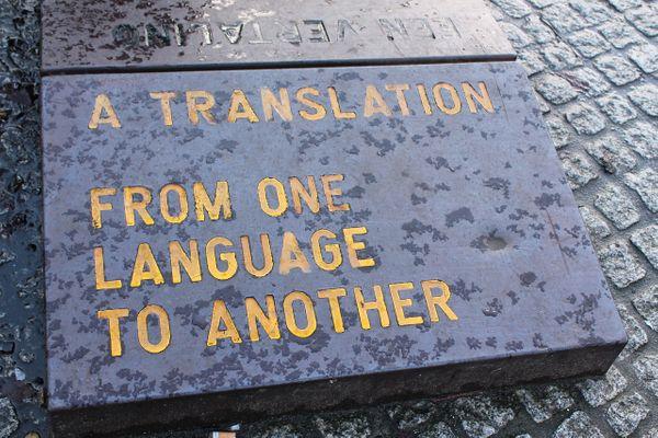 Tradução dos Meus Melhores Posts em Português