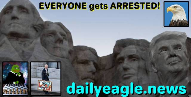 everyone-arrested_splash.jpg