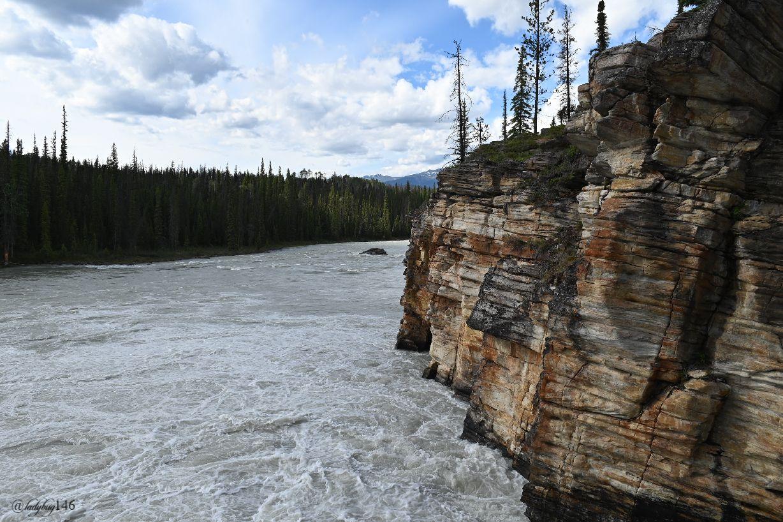 athabasca falls (11).jpg